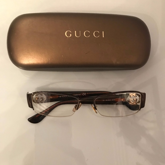 d5c76934bafd Gucci Accessories | Eyeglasses | Poshmark